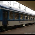 B 249, 51 54 20-41 960-5, DKV Praha, 22.11.2013