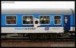 B 249, 51 54 21-40 835-9, DKV Olomouc, 12.06.2012, Brno Hl.n., polepy