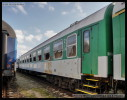 B 255, 50 54 29-48 058-3, DKV Praha, Praha ONJ, 11.10.2012, pohled na vůz I