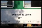 B 255, 50 54 29-48 060-9, DKV Praha, Praha ONJ, 18.10.2012