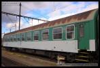 B 255, 50 54 29-48 061-7, DKV Praha, Praha-Smíchov, 26.02.2012