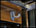 B 255, 50 54 29-48 065-8, DKV Praha, 21.04.2012, detail
