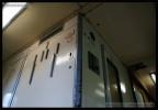 B 255, 50 54 29-48 065-8, DKV Praha, 21.04.2012, představek