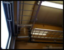 B 255, 50 54 29-48 065-8, DKV Praha, 21.04.2012, police