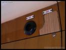 B 255, 50 54 29-48 065-8, DKV Praha, 21.04.2012, zásuvka