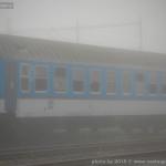 B 256, 50 54 20-41 207-2, DKV Praha, Čes. Třebová, 19.09.2015, pohled na vůz