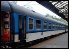 B 256, 50 54 20-41 277-5, DKV Praha, Praha hl.n., 05.10.2012