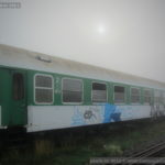 B 256, 50 54 20-41 279-1, depo Česká Třebová, 19.9.2015