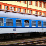 B 256, 50 54 20-41 304-7, DKV Olomouc, 08.04.2011, Česká Třebová, pohled na vůz