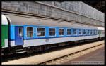 B 256, 50 54 20-41 323-7, DKV Praha, Praha hl.n., R 1583 16.03.2012
