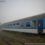 B 256, 50 54 20-41 325-2, depo Česká Třebová, 19.9.2015