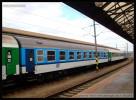 B 256, 50 54 20-41 326-0, DKV Praha, Praha hl.n., 17.05.2012