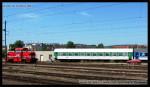 B 256, 50 54 20-41 388-0, DKV Brno, Brno hl.n., 02.07.2013