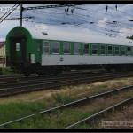 B 256, 50 54 20-41 409-4, DKV Plzeň, 14.06.2011, České Budějovice, pohled na vůz