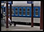 B 256, 50 54 20-41 417-7, DKV Praha, Kolín, 12.04.2012