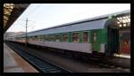 B 256, 50 54 20-41 418-5, DKV Praha, Praha Hl.n., 09.09.2012, pohled na vůz