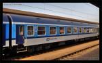 B 256, 50 54 20-41 418-5, DKV Praha, Praha hl.n., 14.11.2012