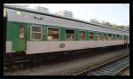 B 256, 50 54 20-41 419-3, DKV Praha, Praha Hl.n., 09.09.2012