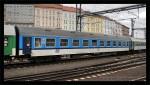B 256, 50 54 20-41 420-1, DKV Praha, Praha hl.n., 04.02.2012