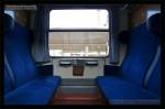 B 256, 50 54 20-41 518-2, DKV Olomouc, Praha-Smíchov, 28.09.2011