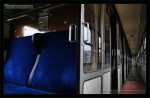 B 256, 50 54 20-41 520-8, DKV Brno, 20.11.2011, interiér