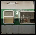 B 256, 50 54 20-41 531, DKV Praha, Praha Hl.n., 09.09.2012