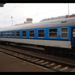 B 256, 50 54 20-41 559-6, DKV Čes. Třebová, Praha Vršovice, Sv na R 791, 22.09.2011