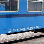 BDs 449, 51 54 82-40 378-6, DKV Prraha, označení, 4.12.2013