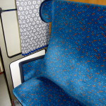 BDs 449, 51 54 82-40 378-6, DKV Prraha, sedadlo, 4.12.2013