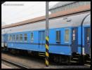 BDs 449, 51 54 82-40 395-0, DKV Plzeň, Praha Hl.n., 28.02.2013
