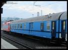 BDs 449, 51 54 82-40 408-1, DKV Čes. Třebová, Kolín, 09.02.2013