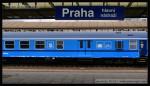 BDs 449, 51 54 82-40 409-9, DKV Čes. Třebová, 02.05.2013, Praha Hl.n.