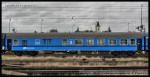 BDs 449, 51 54 82-40 412-3, DKV Praha, Olomouc hl.n., 25.06.2013