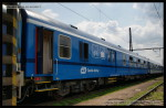 BDs 450, 50 54 82-40 000-7, DKV Olomouc, 10.07.2012, oddíl