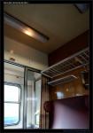 BDs 450, 50 54 82-40 055-1, DKV Olomouc, 21.03.2012, interiér