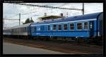 BDs 450, 50 54 82-40 064-3, DKV Olomouc, 14.06.2011, pohled na vůz