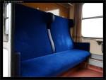 BDs 450, 50 54 82-40 064-3, DKV Olomouc, 24.02.2012, interiér
