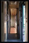 BDs 450, 50 54 82-40 068-4, DKV Olomouc, 04.05.2012, postranní chodba