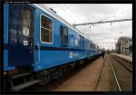 BDs 450, 50 54 82-40 075-9, DKV Brno, 24.04.2012, Vyškov na Mor., pohled na vůz
