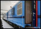 BDs 450, 50 54 82-40 085-8, DKV Brno, Nezamyslice, 01.04.2013