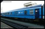 BDs 450, 50 54 82-40 089-0, DKV Olomouc, 12.01.2014, Brno Hl.n.