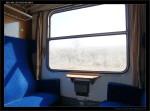 BDs 450, 50 54 82-40 089-0, DKV Olomouc, 21.03.2012, oddíl
