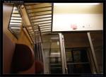 BDs 450, 50 54 82-40 090-8, DKV Olomouc, 14.02.2012, oddíl
