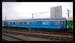BDs 450, 50 54 82-40 098-1, DKV Olomouc hl.n., Olomouc hl.n., 01.09.2012