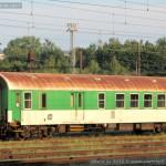 BDs 450, 50 54 82-40 104-7, DKV Plzeň, Cheb, 24.07.2014