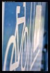 BDs 450, 50 54 82-40 107-0, 29.11.2012, boční okno