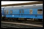 BDs 450, 50 54 82-40 108-8, DKV Plzeň, 22.03.2012, část vozu