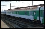 BDs 450, 50 54 82-40 120-3-8, DKV Plzeň, Brno Hl.n., 02.06.2013