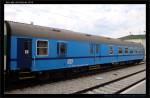 BDs 450, 50 54 82-40 127-8, DKV Plzeň, Čes.Budějovice, 27.06.2012