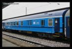 BDs 450, 50 54 82-40 129-4, DKV Praha, Pardubice hl.n., 28.01.2014